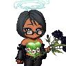 Vampiress_Of_Song's avatar