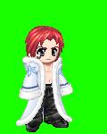 twiztid316's avatar