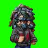 Madguy714's avatar