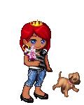 QUEEN JENJI's avatar