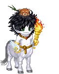 BL3ND3RZ's avatar