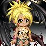 Soteria Bringer of Dawn's avatar