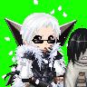 Swift Lord's avatar