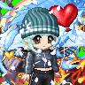 Dainty steph's avatar