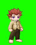 budak 6P's avatar