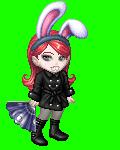 Ebil Bunneh Luff's avatar