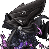 Drenholm's avatar