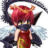 I Am Sasori's avatar