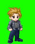 Reyzmie's avatar