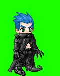 Dark Ravyn Knight10's avatar