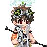 Chaos_Shadow_829's avatar
