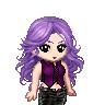 rawr its melody 8D's avatar