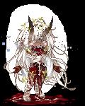 Advena Avis's avatar