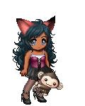 vicky020's avatar