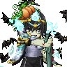 michael81's avatar