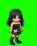 winiice's avatar