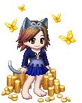 aReZx3's avatar