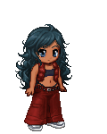 i_candy_93's avatar