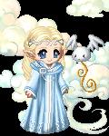 skynoise's avatar