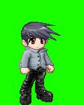 Blaqk_Audio_Generation's avatar