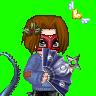 Soki 23's avatar