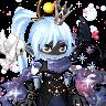 punkergirl1395's avatar