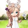 Midnite_Skye's avatar