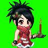 Aiko Ruri's avatar