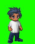 SSshadronSS's avatar