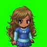 BoJo148's avatar