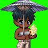 Lady_KammieDee117's avatar