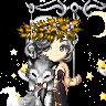 Arte Lune's avatar