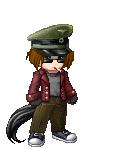 Vanishing Commissar