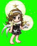 jENIIFUR's avatar
