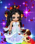 bLuE_AnGeLA_AyA's avatar