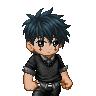 jason3210's avatar