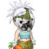 schuyler_niccole's avatar
