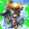 bender112's avatar