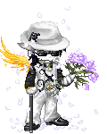 Cloud_6457's avatar