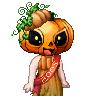 Violaceous Lavender.'s avatar