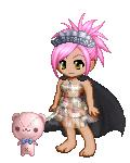 PrincessDominique23