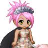 PrincessDominique23's avatar
