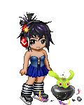 xXheadsetXx's avatar