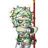 iCraZy Inucody's avatar