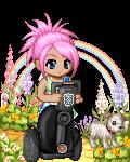 Angel Cake Kiki's avatar