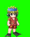 -x naruto uzamaki x-'s avatar