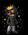 FuturisticKiiD's avatar