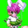 sebo420's avatar