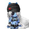 xSabotaged_Angelx's avatar