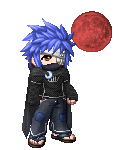 Jase77's avatar